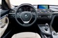 安全运动 试驾全新宝马3系GT 令人神往的盛装旅行