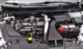 动力出色 纳智捷 5 Sedan精致型1.8T AT 售11.88万