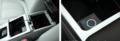 纳智捷5 Sedan 储物空间介绍
