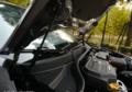 配1.5T发动机 上汽MG5新车型即将推出