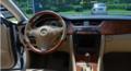 奔驰CLS:兼具舒适性与操控性的四门轿跑