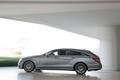 配置丰富 奔驰CLS旅行版海外售价公布 61761欧元起