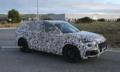 动力出色 日内瓦车展将亮相SUV 新一代奥迪Q7领衔