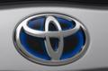 丰田汽车计划提升泰国工厂卡罗拉发动机产能