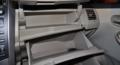 卡罗拉空间 储物空间比较丰富 实用性强