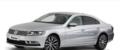 大众换代辉腾外观改变新车将于2014年发布
