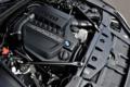 宝马6系上市发动机给力