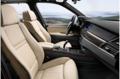 配置丰富 城市豪华SUV进口宝马X5M