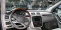 进口奔驰R级新增两款车型 内饰精细