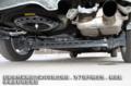 GL8操控:悬挂偏硬 弯道侧倾明显