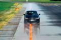 精品路线的高性能小车 深度试驾奥迪A1