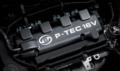 宝骏630预计7月份上市 发动机性能公布