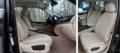 第三代宝马X5座椅和乘坐空间
