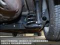东风日产启辰R50动力操控—起步有力 经济性较好