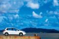 东风日产启辰R50 体验舒适的驾乘感受