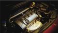 雪铁龙DS3 1.6操控表现出色