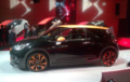 日内瓦车展预报 雪铁龙DS3 运动版将亮相