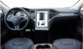 """特斯拉Model S试驾体验:""""颠覆者""""的说法太轻狂"""