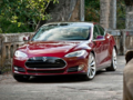TESLA推Model S性能套件 提升可靠性