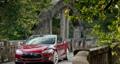 高端纯电动汽车抢滩中国 特斯拉Model S售价73.4万起