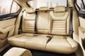 越级空间体验 斯柯达全新明锐打造舒适愉悦座舱