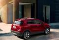 质量可靠 创酷TRAX凸显新生代城市SUV高效性能