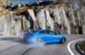捷豹XF车主访谈运动跑车与豪华轿车的完美结