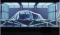 """""""SUV操控王""""国产Mazda CX-7隆重上市"""