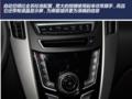 纳智捷优6 SUV安全可靠