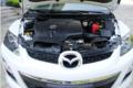 """舒适可靠国产Mazda CX-7""""以大欺小"""" 19.98万元起售"""