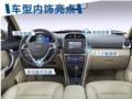 舒适大气 奇瑞新瑞虎3今日上市 预计7.58万元起售