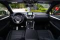 雷克萨斯NX科技配置丰富 将于年底上市