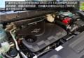 海马S5动力系统:1.6L发动机 5速手动变速箱