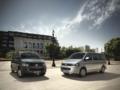 安全舒适 进口大众九座豪华商务车