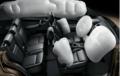 吉利英伦SX7性能
