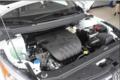 发动机给力 景逸S50稳稳的幸福 全心全意为打造