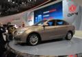 7万元超值家轿推荐细数景逸S50丰富配置