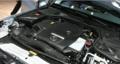 发动机出色 奔驰C级长轴版25日上市 预售37-49万元