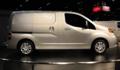 NV200性价比最高的商务车 家用车