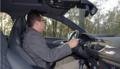 舒适安全奥迪S6:扮猪吃虎的超级座驾