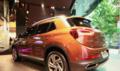 性能全面 DS6低价入市冲销量 长安PSA备战2015年盈利
