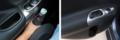 古灵精怪小跨界 英菲尼迪ESQ车评 - 储物空间