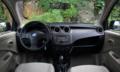 启辰R30将于今日上市 预售4.28万起 舒适安全