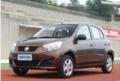小型车 预售4.28万起 启辰R30将于今晚正式上市