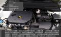 2种发动机/6款车型 北京现代ix25
