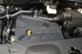 比亚迪S7上市 发动机给力