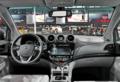 操控出色 比亚迪S7上市了 7人家庭的大车首选