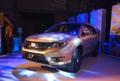 操控舒适 比亚迪七座SUV S7上市,售价11.99万—13.99万