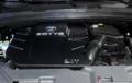 众泰T600 DCT中级SUV 2.0T预11月上市 发动机给力