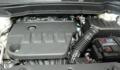 发动机强劲 东风风神AX7 预售价格将于10月16日公布